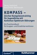KOMPASS - Zürcher Kompetenztraining für Jugendliche mit Austismus-Spektrum-Störungen