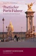 Poetischer Paris-Führer