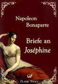 Briefe an Joséphine