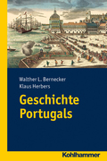 Geschichte Portugals