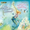 Das Meermädchen-Internat - Willkommen auf Korallenkrone, 2 Audio-CDs