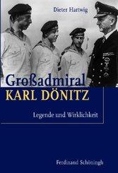 Großadmiral Karl Dönitz