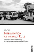 Intervention as Indirect Rule