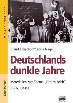 Deutschlands dunkle Jahre