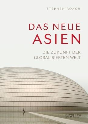Das neue Asien