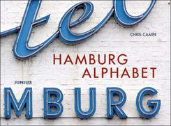 Hamburg-Alphabet