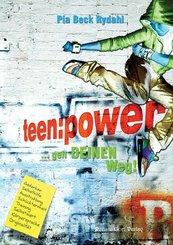 Teenpower