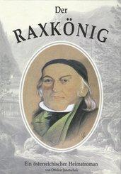 Der Raxkönig