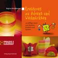 Kreatives zu Advent und Weihnachten