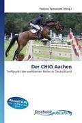 Der CHIO Aachen