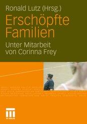 Erschöpfte Familien