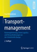Transportmanagement