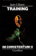 Training im Christentum 0