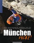 München rockt!