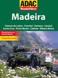 ADAC Wanderführer Madeira