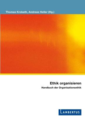 Ethik organisieren