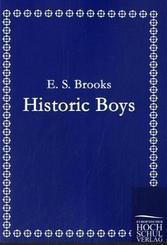 Historic Boys