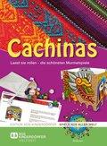 Cachinas (Kinderspiel)