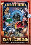 Kampf der Zauberer - Das dunkle Zeitalter