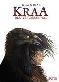 Kraa - Das verlorene Tal