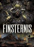 Finsternis - Ioen