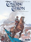 Der tönerne Thron - Henry, König von England und Frankreich