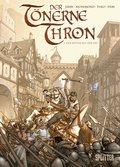 Der tönerne Thron - Der Ritter mit der Axt
