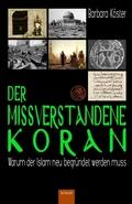 Der missverstandene Koran