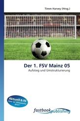 Der 1. FSV Mainz 05