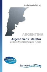 Argentiniens Literatur