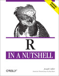 R in a Nutshell, deutsche Ausgabe