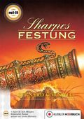 Sharpes Festung, 1 MP3-CD