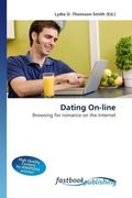 Dating On-line
