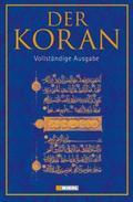 Der Koran (Übersetzung Henning)