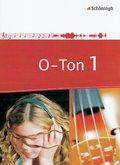 O-Ton: Schülerband; Bd.1