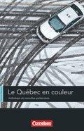 Le Québec en couleur