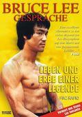 Bruce Lee: Gespräche