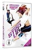Danceworkout - Step Up, 1 DVD
