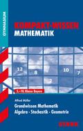 Grundwissen Mathematik
