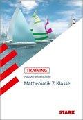 Mathematik 7. Klasse