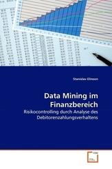 Data Mining im Finanzbereich (eBook, PDF)
