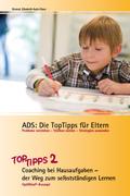 ADS: Die TopTipps für Eltern