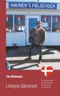 Lifestyle Dänemark