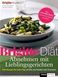 BRIGITTE Diät Abnehmen mit Lieblingsgerichten