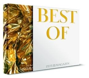 Best Of - Das Beste aus dem ZEITmagazin