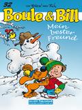 Boule & Bill - Mein bester Freund