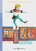 Till Eulenspiegel, m. Audio-CD