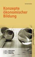 Konzepte ökonomischer Bildung