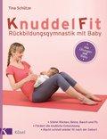 KnuddelFit - Rückbildungsgymnastik mit Baby