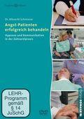 Angst-Patienten erfolgreich behandeln, DVD